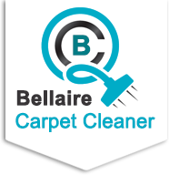 Carpet Cleaner Bellaire TX